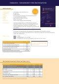 MEdIAdATEN 2013 - Iurratio - Seite 5