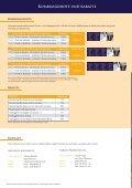 MEdIAdATEN 2013 - Iurratio - Seite 6