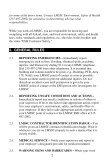 NEWTOWN - Lockheed Martin - Page 7