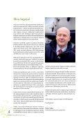 Keskkonnajärelevalve 2011 - Keskkonnaministeerium - Page 4