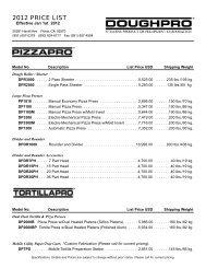 2012 new price list 9811:2008 Price List new.qxd.qxd - Greenfield ...