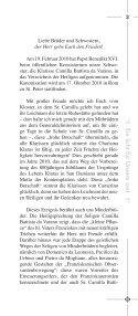 Camilla Battista da Varano OSC - OFM - Seite 4