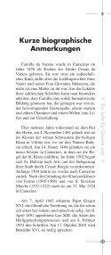 Camilla Battista da Varano OSC - OFM - Seite 6