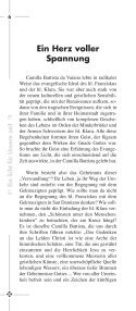 Camilla Battista da Varano OSC - OFM - Seite 7