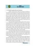 renstra - PTA Makassar - Page 6