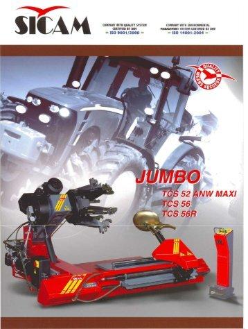 = ISO14001:2004 = - auto mapro equips