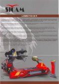 = ISO14001:2004 = - auto mapro equips - Page 5