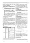 Manual de funcionamiento - Pfannenberg - Page 7