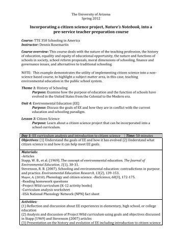 pre calc 12 textbook pdf