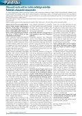 2/13 27.02.2013 - Paldiski Linnavalitsus - Page 4