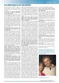 2/13 27.02.2013 - Paldiski Linnavalitsus - Page 7