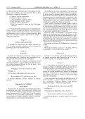 DIÁRIO DA REPÚBLICA — I SÉRIE-A N.o 52 — 2 de Março de 2002 ... - Page 2