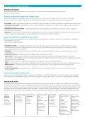 MElhOrES EMprESAS - Sefaz Net - Page 5