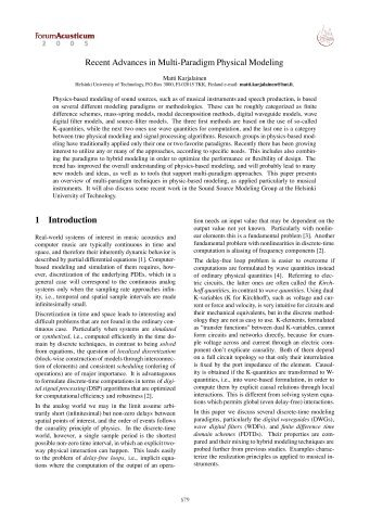 download radiochemistry and nuclear