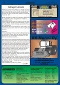 Syyskuu 2007 No 3 - KySUA - Page 2