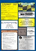 Syyskuu 2007 No 3 - KySUA - Page 3