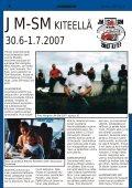 Syyskuu 2007 No 3 - KySUA - Page 6