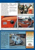 Syyskuu 2007 No 3 - KySUA - Page 7