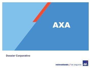 AXA España