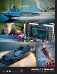Eastern Region - USA Water Ski - Page 3
