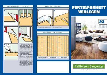 wundbeurteilung und wundinterpretation. Black Bedroom Furniture Sets. Home Design Ideas