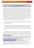 HOGYAN ALAKUL A DIPLOMÁSOK ÉLETÚTJA? - Zskf.hu - Page 5
