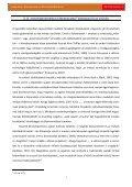 HOGYAN ALAKUL A DIPLOMÁSOK ÉLETÚTJA? - Zskf.hu - Page 7