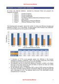 MORAY DIVISION PERFORMANCE REPORT Quarter 3 Financial ... - Page 4