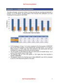 MORAY DIVISION PERFORMANCE REPORT Quarter 3 Financial ... - Page 5
