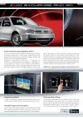 CAR SPECiFiC NAViceiver ZE-NC2040 - Zenec - Page 2