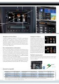 CAR SPECiFiC NAViceiver ZE-NC2040 - Zenec - Page 3