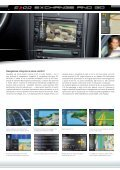 CAR SPECiFiC NAViceiver ZE-NC2040 - Zenec - Page 4