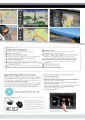 CAR SPECiFiC NAViceiver ZE-NC2040 - Zenec - Page 5