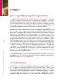 Mise en page 1 - ASPCo - Page 4