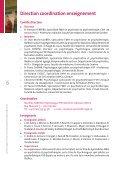 Mise en page 1 - ASPCo - Page 6