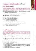 Mise en page 1 - ASPCo - Page 7