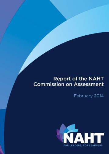 assessment-commission-report