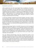 NoxSe - Page 4
