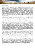 NoxSe - Page 6