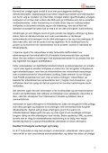 Lenke til vedlegg - El og it forbundet - Page 2