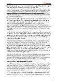 Lenke til vedlegg - El og it forbundet - Page 3