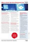 Insight SAM Risk Assessment S O F T W A R E    E D I T I O N - Seite 3