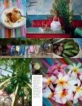 gourmet traveller - Cayman Islands - Page 4