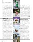 gourmet traveller - Cayman Islands - Page 7