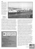 """""""We moeten de haven - Heembeek-Mutsaard-Ingezoomd.be - Page 3"""