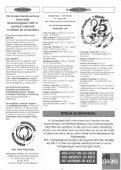 """""""We moeten de haven - Heembeek-Mutsaard-Ingezoomd.be - Page 7"""