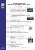 Maserati Club a Monte Carlo - Maserati-Club Schweiz - Page 2