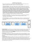 more complete synopsis - Great Britain Philatelic Society - Page 2