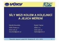 16_Mourecek - SŽDC
