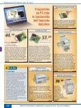08_Domotica_Prod Casa.indd - Futura Elettronica - Page 3